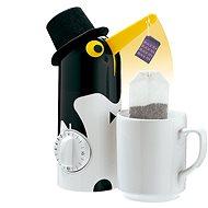 Küchenprofi Tea Boy Teebutler - Tee-Sieb