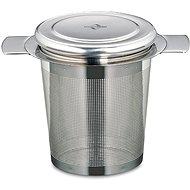 Küchenprofi Teesieb, profi - Tee-Sieb