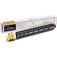Kyocera TK-8335Y gelb - Toner