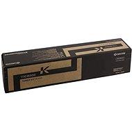 Kyocera TK-8305K Toner - schwarz - Toner
