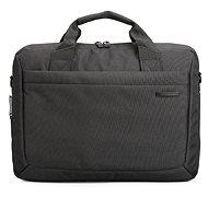 "Kingsons City Commuter Laptop Bag 13,3""- schwarz - Laptop-Tasche"