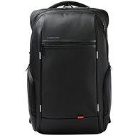 """Laptop-Rucksack Kingsons Business Travel Laptop Rucksack 15.6"""" schwarz"""