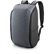 "Laptop-Rucksack Kingsons City Commuter Laptop Backpack 15,6"" - grau"