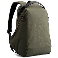 Laptop-Rucksack Kingsons Recycled Travel Backpack