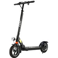 Eljet Meister - Elektrischer Roller