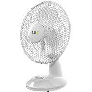 LAFE WBE09 - Ventilator