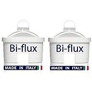 Laica Bi-flux 2 St. - Filterpatrone