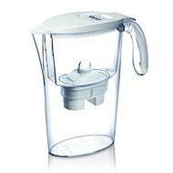 Laica CLEAR Wasserfilter weiß - Filterkanne