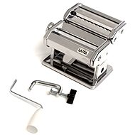 Laica Pasta Machine PM2000 - Teigwarenmaschine