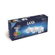 Laica Bi-Flow Filter Mineralbalance 3St - Filterpatrone