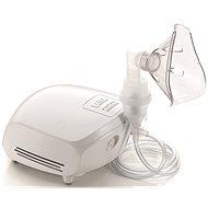 Laica NE2013 - Inhalator