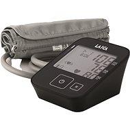 Laica Kompakt automatisches Blutdruckmessgerät für den Oberarm - Blutdruckmesser