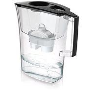 Laica Coffe & Tea Filterkanne, 3l - Filterkanne