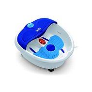 Laica PC1009 - Massagegerät