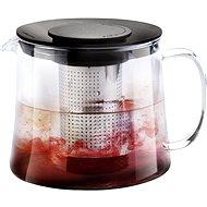 LAMART LT7042 Teekanne 1,1 Liter - Teekanne