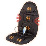 Lanaform Rückenmassage - Massageauflage