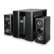 LD-Systeme DAVE 8 XS - Lautsprechersystem
