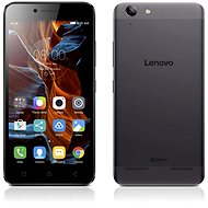 Lenovo K5 Grey - Handy