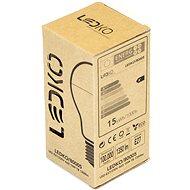 LEDKO E27 15W 3000K - LED-Lampen