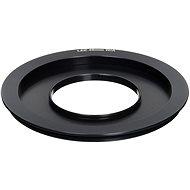 LEE Filters - Adaptační kroužek 49 širokoúhlý - Adapterring