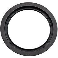 LEE Filters - Adaptační kroužek 52 širokoúhlý - Adapterring