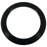 LEE Filters - Adaptační kroužek 55 širokoúhlý - Adapterring