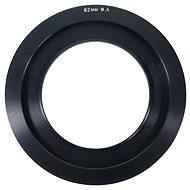 LEE Filters - Adaptační kroužek 62 širokoúhlý - Adapterring