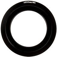 LEE Filters - Adaptační kroužek 67 širokoúhlý - Adapterring