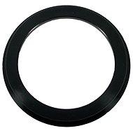 LEE Filters - Adapterring 72 Weitwinkel - Objektiv
