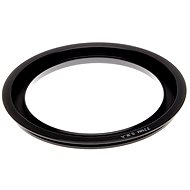 LEE Filters - Adaptační kroužek 77 širokoúhlý - Adapterring