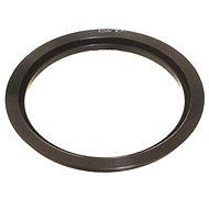 LEE Filters - Adaptační kroužek 82 širokoúhlý - Adapterring