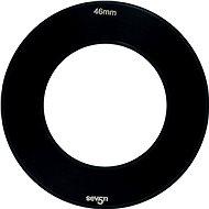 LEE Filters - Seven 5 Adapterring 46mm - Objektiv