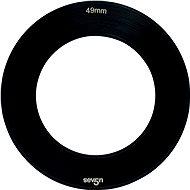 LEE Filters - Seven 5 Adapterring 49mm - Objektiv