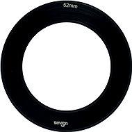 LEE Filters - Seven 5 Adaptační kroužek 52mm - Adapterring