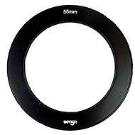 Lee Filter - Seven 5 55mm - Objektiv