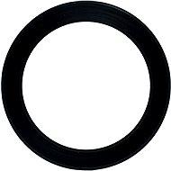 Lee Filter - Seven 5 Adapterring 58 Millimeter - Objektiv