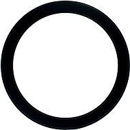 LEE Filters - Seven 5 Adaptační kroužek 60mm - Adapterring