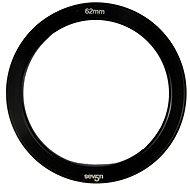 LEE Filters - Seven 5 Adaptační kroužek 62mm - Adapterring