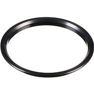LEE Filters - Seven 5 Adapterring 67mm - Objektiv