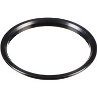 LEE Filters - Seven 5 Adaptační kroužek 67mm - Adapterring
