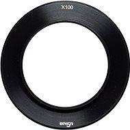 LEE Filters - Seven 5 Adaptační kroužek pro Fuji X100(s) - Adapterring