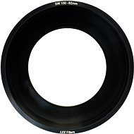 LEE Filters - SW150 82mm Screw-in Lens Adaptor - Adapterring