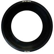 LEE Filters - SW150 86mm Screw-in Linsen-Adapter - Objektiv