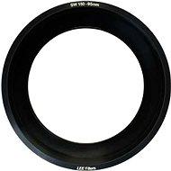 LEE Filters - SW150 95mm Screw-in Lens Adaptor - Objektiv