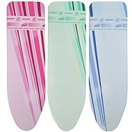 Bügelbrettbezug Thermo Reflect Glide S / M - Auflage