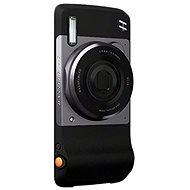 Motorola Hasselblad True Zoom Moto Mod - Digitalkamera
