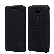 Lenuo Ledream für Xiaomi Redmi 5 Plus schwarz - Handyhülle