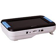 Levenhuk DTX 43 Digital Magnifier - Vergrößerungsglas