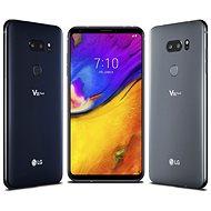 LG V35 ThinQ - Handy