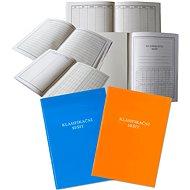 LINARTS Arbeitsheft Format A5 - Heft
